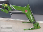 Stoll Profiline FZ 45.1  5300 Euro...anstatt 9000E Frontlader