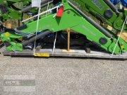 Stoll Profiline FZ 50.1  5800 Euro! ...anstatt 9800E Фронтальный погрузчик