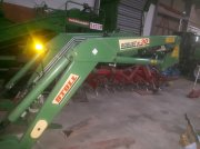 Stoll Robust F 30 Frontlader