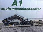 """Frontlader des Typs Stoll ROBUST """"F"""" HDPM15.01 in Neuenkirchen-Vörden"""