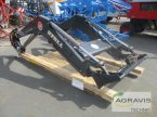 Frontlader des Typs Stoll ROBUST FS 30.1 1100 MM in Lage