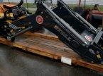 Frontlader des Typs Stoll Robust FZ 50.1 in Nittenau