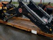 Frontlader типа Stoll Robust FZ 50.1, Gebrauchtmaschine в Nittenau