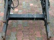 Frontlader типа Stoll Schwinge mit hyd. Gerätebetätigung Kat.2, Gebrauchtmaschine в Steinau