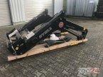 Frontlader des Typs Stoll Schwinge Profiline FZ 30.1 in Diez