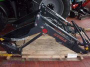 Frontlader типа Stoll Solid 30-16 P komplett mit Anbauteile, Neumaschine в Buchdorf