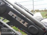 Frontlader typu Stoll Sonderverkauf Frontlader mit Transportschäden, Neumaschine v Langenzenn