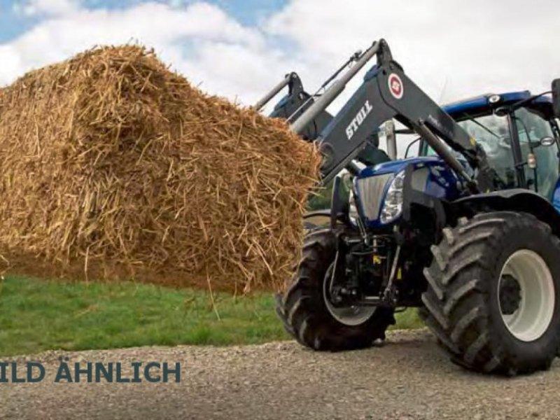 Frontlader a típus Stoll Sonstiges, Neumaschine ekkor: Gießen (Kép 2)