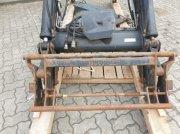 Frontlader des Typs Stoll STOLL HDPM 50 SCHWINGE, Gebrauchtmaschine in Sittensen