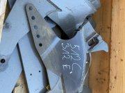 Frontladeranbaukonsole типа Fendt 511,512,514,515 C, Gebrauchtmaschine в Saldenburg