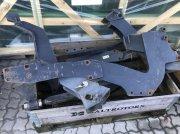 Frontladeranbaukonsole des Typs Hauer John Deere 5415, Gebrauchtmaschine in Villach