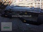 Frontladeranbaukonsole des Typs Hauer Konsolen в Voitsberg