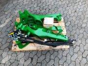 Frontladeranbaukonsole типа John Deere 543 R, Neumaschine в Gross-Bieberau