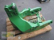 Frontladeranbaukonsole типа John Deere FL Konsolen JD, Neumaschine в Euskirchen