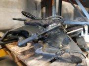Frontladeranbaukonsole des Typs Mailleux AD 05, Gebrauchtmaschine in le pallet