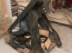 Frontladeranbaukonsole a típus Mailleux Massey Ferguson 5445 ekkor: VILLERS BOCAGE