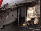 Frontladeranbaukonsole des Typs Mammut Konsole HL 200RL für Case Puma 140 ekkor: Rossbach b. Mauerkir