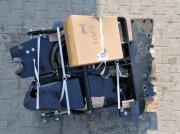 Frontladeranbaukonsole des Typs Quicke Quicke, Gebrauchtmaschine in Eggenfelden