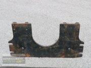 Frontladeranbaukonsole des Typs Stemplinger Kommunalpaltter Gr.3 zu Steyr Profi CVT, Gebrauchtmaschine in Gampern