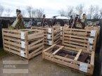 Frontladeranbaukonsole des Typs Stoll Diverse Frontladerkonsolen abgelagert! Siehe Liste in Langenzenn