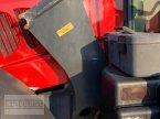 Frontladeranbaukonsole des Typs Stoll Frontlader-Konsolen für CASE PUMA in Bramsche
