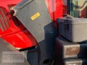 Frontladeranbaukonsole des Typs Stoll Frontlader-Konsolen für CASE PUMA, Gebrauchtmaschine in Bramsche