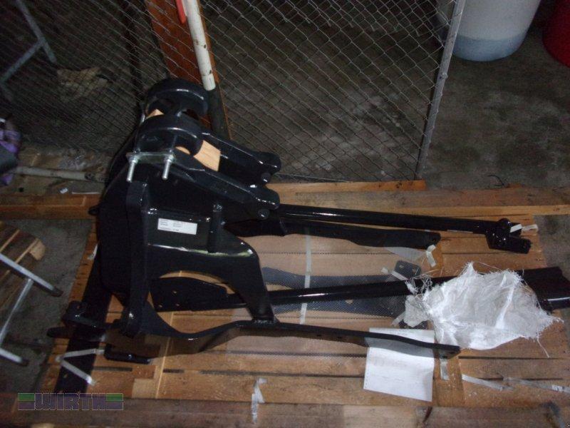 Frontladeranbaukonsole типа Stoll Frontladeranbauteile Deutz 5080D, 5090D, Neumaschine в Buchdorf (Фотография 1)