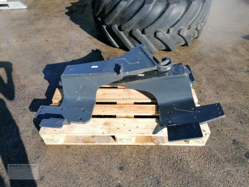 Frontladeranbaukonsole типа Stoll Frontladerkonsolen, Gebrauchtmaschine в Obing (Фотография 1)