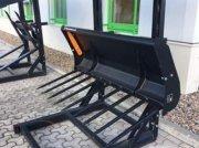 Frontladerzubehör типа Alö Dunggabel 170 EURO, Gebrauchtmaschine в Beedenbostel