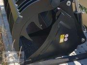 Alö Frontladeranbaugerät Silozange 210 Frontladerzubehör