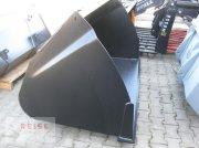 Frontladerzubehör типа Alö HXV 180, Neumaschine в Lippetal / Herzfeld