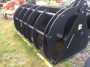 Alö Powergrab 240 XL BOH Принадлежности для фронтального погрузчика
