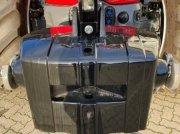 Frontladerzubehör a típus Alö Q-Bloq Gewicht 900, Gebrauchtmaschine ekkor: Semmenstedt