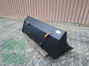 Frontladerzubehör des Typs Alö SCHAUFEL 185 H, Neumaschine in Manching