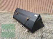 Frontladerzubehör du type Alö SCHAUFEL 200 HV, Neumaschine en Manching