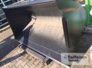 Frontladerzubehör des Typs Alö Schaufel 210 HDV EURO, Neumaschine in Linsengericht - Alte