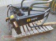 Frontladerzubehör a típus Alö UNIGRIP 160 EURO, Neumaschine ekkor: Groß-Umstadt