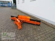Frontladerzubehör typu Baas Gummischieber, Neumaschine w Markt Schwaben