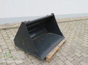 Frontladerzubehör типа Baas Schaufel, Neumaschine в Markt Schwaben