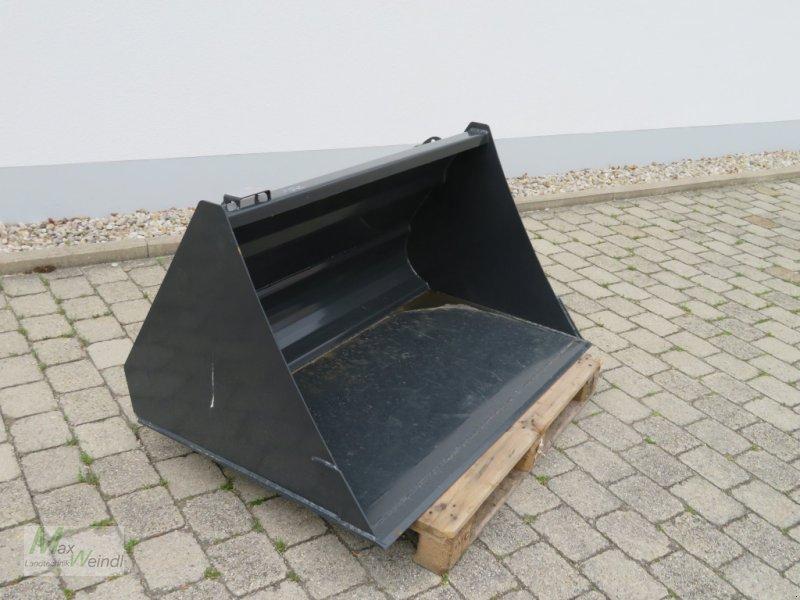 Frontladerzubehör типа Baas Schaufel, Neumaschine в Markt Schwaben (Фотография 1)