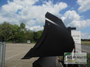 Frontladerzubehör типа Baas VOLUMENSCHAUFEL 210 HDV EURO, Neumaschine в Celle