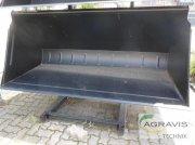 Frontladerzubehör типа Baas VOLUMENSCHAUFEL 240 HDV EURO, Neumaschine в Celle