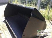 Frontladerzubehör типа Baas VOLUMENSCHAUFEL 260 HXV EURO, Neumaschine в Alpen