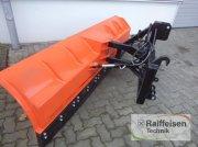 Frontladerzubehör типа BMB Schneeschild 2,60 mtr. ein, Gebrauchtmaschine в Eckernförde