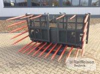 Bressel & Lade Grüngutgabel 475 Принадлежности для фронтального погрузчика