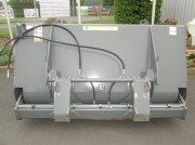 Frontladerzubehör des Typs Bressel & Lade Hochkippschaufel L 2200 L67, Gebrauchtmaschine in Wülfershausen
