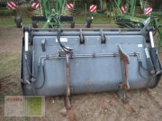 Bressel & Lade Silagebeißschaufe S XL 2400 Frontladerzubehör