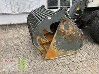 Bressel & Lade Silagebeißschaufel SXXL 3500 Frontladerzubehör