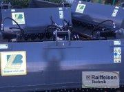 Frontladerzubehör типа Bressel & Lade Silageschneidzange Typ A L, Ausstellungsmaschine в Gnutz