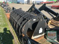 Bressel & Lade Typ XL 2400 Frontladerzubehör